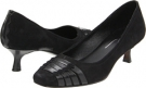 Sanchi 2 Women's 7.5