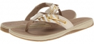 Sperry Top-Sider Seafish Size 11