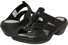 Luxe Slide Women's 7