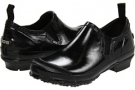 Black Bogs Rue II for Women (Size 7)