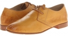 Jillian Oxford Women's 9.5