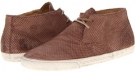 Mindy Chukka Women's 11