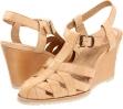 Maye Vintage Ankle Women's 11
