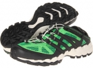 adidas Outdoor Hydroterra Shandal Size 6