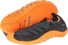 adidas Outdoor Jawpaw II Size 6