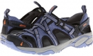 Tilden IV Women's 6.5