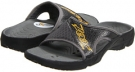 Zoot Sports Recovery Slide Size 11