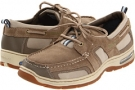 Sebago Offshore Catch Size 7.5