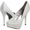 Coloriffics Pump Women's 9