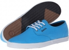 Blue/Grey/Navy Emerica The Wino for Men (Size 7)