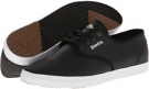Black Emerica The Wino for Men (Size 7)