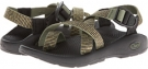 Fourteen Chaco Z/2 Pro for Women (Size 5)