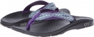 Flip EcoTread Women's 7