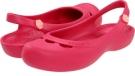 Crocs Jayna Size 4