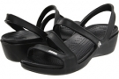 Patricia Wedge Sandal Women's 4