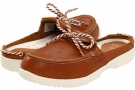 Crocs Above Deck Boat Mule Size 4