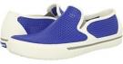 Crocs CrosMesh Summer Shoe Size 10