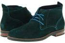Cole Haan Air Charles Chukka Size 7