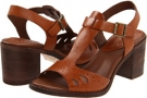 Kork-Ease Betheny Size 8