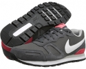 Nike Air Waffle Trainer Size 6
