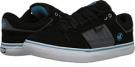 DVS Shoe Company Ignition CT Size 10