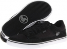 DVS Shoe Company Ignition CT Size 7