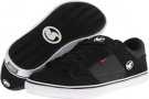DVS Shoe Company Ignition CT Size 8