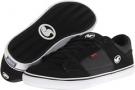 DVS Shoe Company Ignition CT Size 14