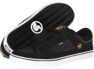 DVS Shoe Company Ignition CT Size 9.5