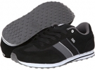DVS Shoe Company Valiant Size 10.5