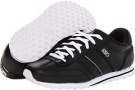 DVS Shoe Company Valiant Size 14