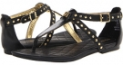Summerlin (Black Women's 5.5