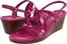 Cole Haan Air Jaynie Sandal Size 10