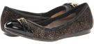 Cole Haan Air Reesa Buckle Ballet Size 8