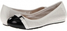 Air Reesa Buckle Ballet Women's 7.5