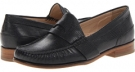 Laurel Moccasin Women's 7.5