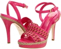 Cole Haan Vanessa Air Sandal Size 7