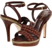 Vanessa Air Sandal Women's 7.5
