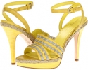 Cole Haan Vanessa Air Sandal Size 11