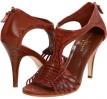 Cole Haan Valencia Air Sandal Size 10.5