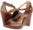 Pepper Agate Stone Women's 7