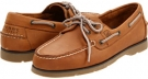 Sperry Top-Sider Leeward 2 Eye Size 8