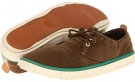 Faded Brown Timberland Earthkeepers Hookset Oxford for Men (Size 11.5)
