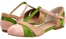Freesia Women's 7.5