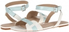 White Multi Elizabeth and James Paige for Women (Size 8)