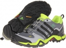 adidas Outdoor Terrex Fast R Size 6