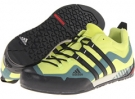 adidas Outdoor Terrex Swift Solo Size 11.5