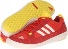 adidas Outdoor Boat Lace DLX Size 6