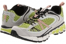 Mountrek Winding Trail Size 9.5