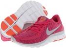 Nike Free 5.0 V4 Size 12